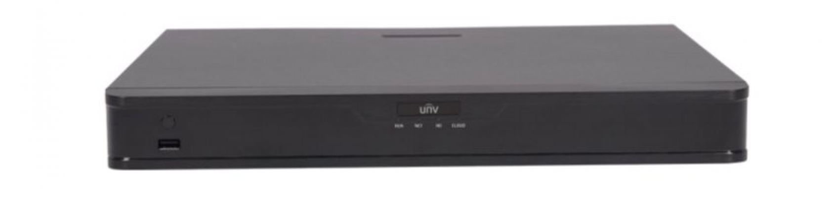 NVR 302 SP SERIES