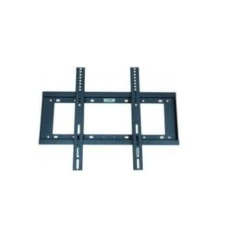 W&H B-38 LCD Wall Mount Bracket (with spacer)