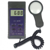 Digital Lux Meter (TMMU6609626L) Luminometer Measuring Tools Temo General Industrial Supply