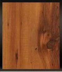 (U-4137) Laminate Flooring 12mm - Montana Pine