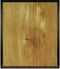 (U-8610) Laminate Flooring 12mm - Valencia Pine