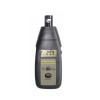 Moisture Meter (TMMU6606830M) Moisture Meter Measuring Tools Temo General Industrial Supply