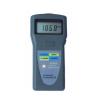Laser Tachometer (TMMU6602857T) Tachometer Measuring Tools Temo General Industrial Supply