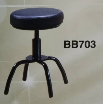 BB703  Bob Bar Stool