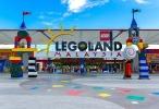 Legoland Johor  Inbound