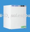 SO-LOW UNDERCOUNTER REFRIGERATORS / FREEZERS MV40-4UCF Freezer SO-LOW