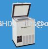 SO-LOW -85°C MINI CHEST FREEZER C85-2 Ultra low Freezer SO-LOW