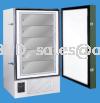 SO-LOW -85°C UPRIGHT FREEZER U80-30 Ultra low Freezer SO-LOW