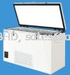 SO-LOW -80°C CHEST FREEZER C80-21 Ultra low Freezer SO-LOW