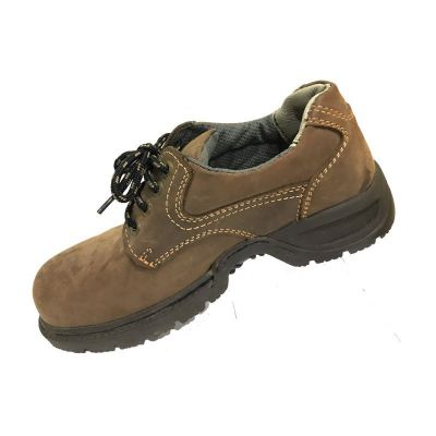 Cripier 661-68 (Brown) (Select Size)