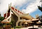 Sabah Museum 沙巴 本地配套