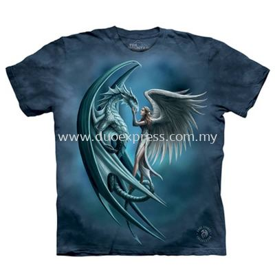 Printing Murah Dye Sublimation 3