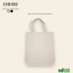 CVB 002 Natural Beige