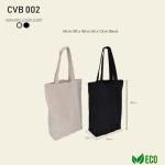 CVB 002