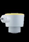 VEGAPULS C 22 - Low Cost | Simple measurement at water applications Vega Radar Vega Level Instruments