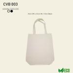 CVB 003 Natural Beige