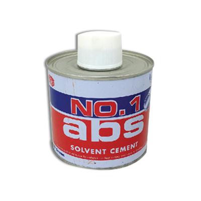 < 500G ABS PVC SOLVENT CEMENT - 00089H