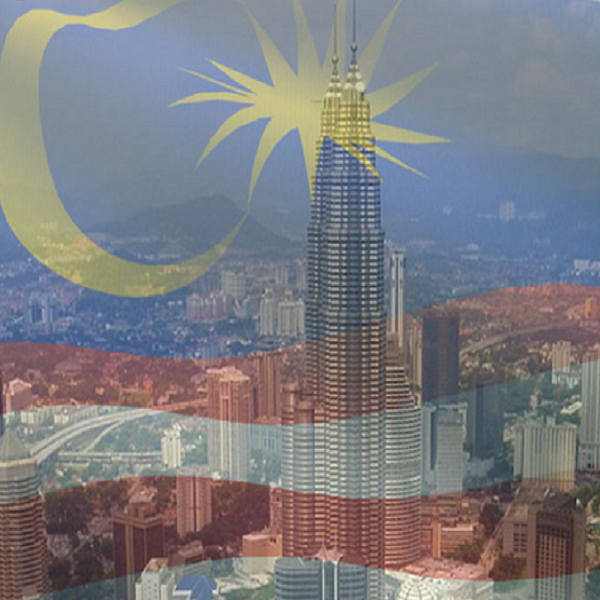 UOB lowers Malaysia's full-year FDI target to RM130b Others