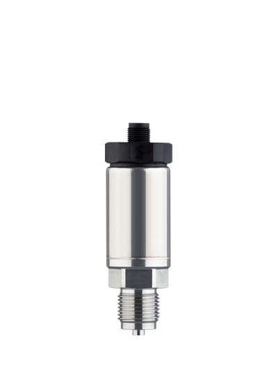 VEGABAR 19 - Pressure transmitter with metallic measuring cell, basic version