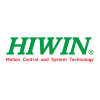 Hiwin Hiwin Linear Motion Technology