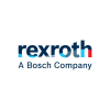 Rexroth Rexroth Linear Motion Technology