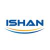 Ishan Ishan Lubrication