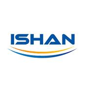 Ishan