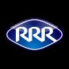 RRR RRR Lubrication