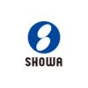 Showa Showa Lubrication