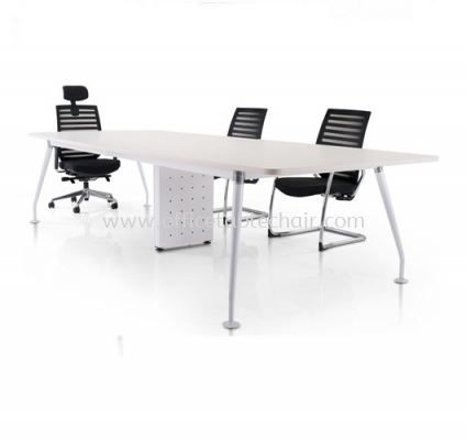 EXIA CONFERENCE TABLE