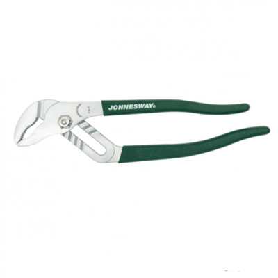 "12"" MACHINED TONGUE & GROOVE WATER PUMP PLIER (P2712)"