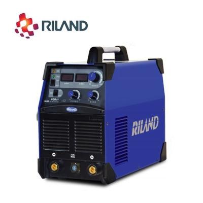 Riland ARC 400IT