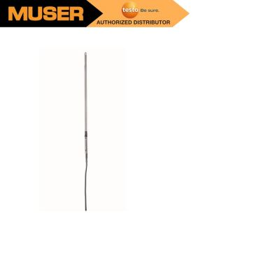 Testo 0609 7072 | Glass-coated laboratory probe - with Pt100 temperature sensor