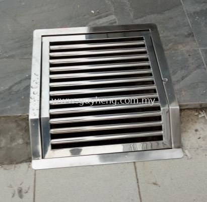 Stainless Steel Drain Cover ��ˮ����