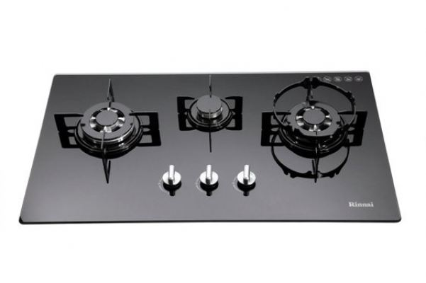 BUILT IN HOB RB-713N-G