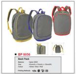 Back Pack BP8056