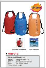 Waterproof WPB315