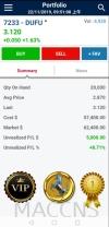 马来西亚股票学员月收入 马来西亚股票学员月收入 马来西亚股票投资学员月收入