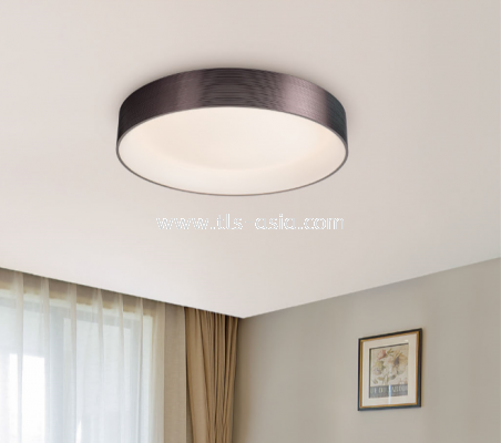 LED Ceiling Lighting - Lyon