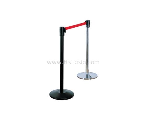 Railing Stand