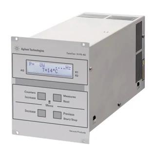 Agilent TwisTorr 304 FS AG rack controller