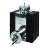 Agilent Combination VacIon Plus PumpsTitanium Sublimation Pumps Ion Pumps High Vacuum Pumps