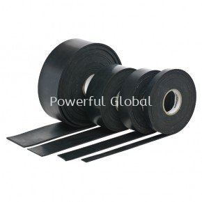 Industry Rubber Strip