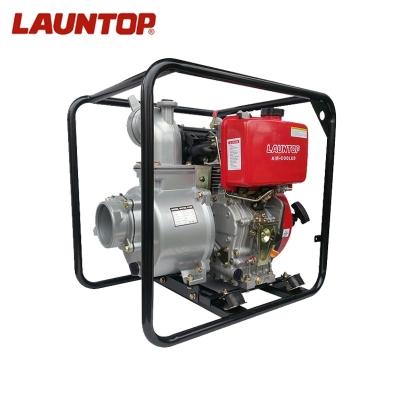 Launtop LDP100CLE