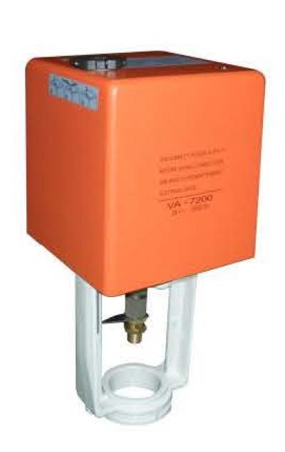 Sinro VA-7000 Series Actuator