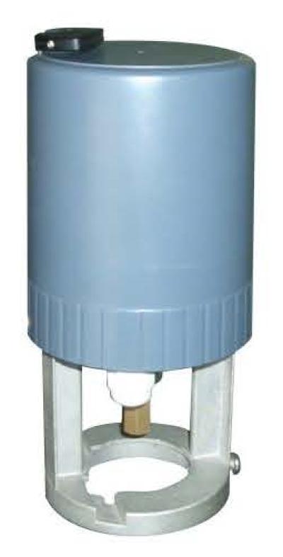 Sinro VA-3003 Series Self-Adjusting Actuator DO2
