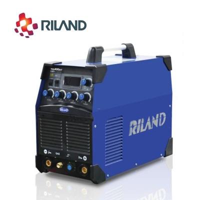 Riland Precision DC TIG400GT