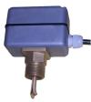 LK01A Flow Switch DO3 Sinro Flow Switch