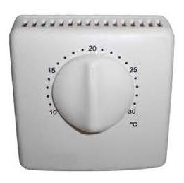 SRT03T Thermostat DO1