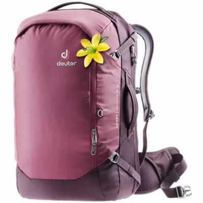 DEUTER AVIANT ACCESS 38SL